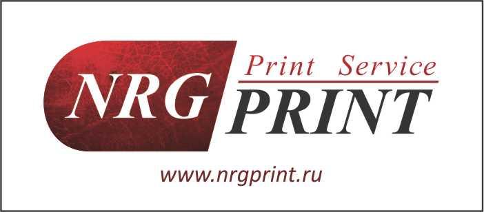 УФ печать БЕЛОЙ КРАСОКЙ (белилами)+CMYK, ширина печати до 3.5 метра