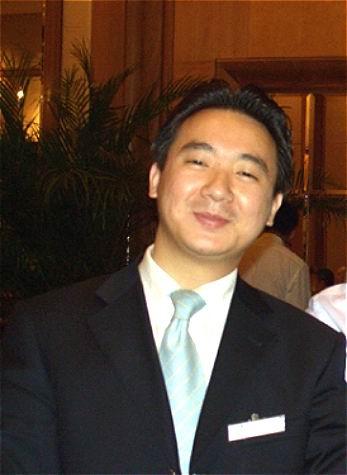 Переводчик и Гид Китайского языка в Нинбо, Иу, Гонконг, Шэньчжэнь, Пекин, Шанхай