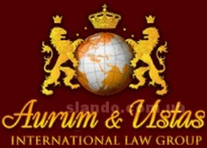 послуги адвоката по земельним справам поділ землі через суд юрист земельник
