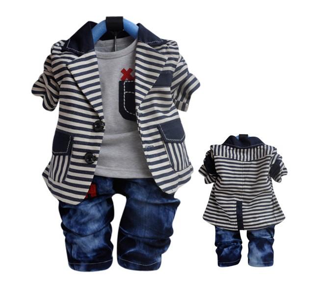 детские костюмы оптом из Китая от фабрики