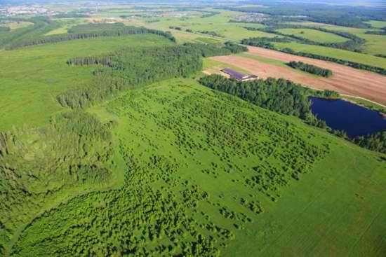 Продаем земельные участки от 6 соток. Новорижское шоссе, 116 км