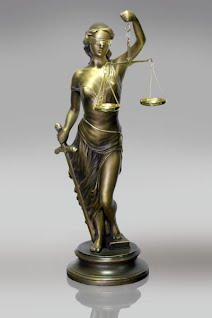 Юридическое бюро «Панин и партнёры»