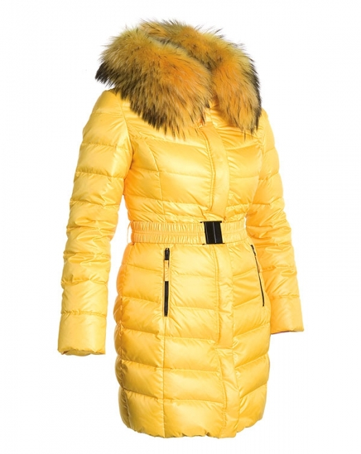 Вы можете купить женские зимние куртки сезона 2013 в нашем интернет-магазине в разделе распродажа