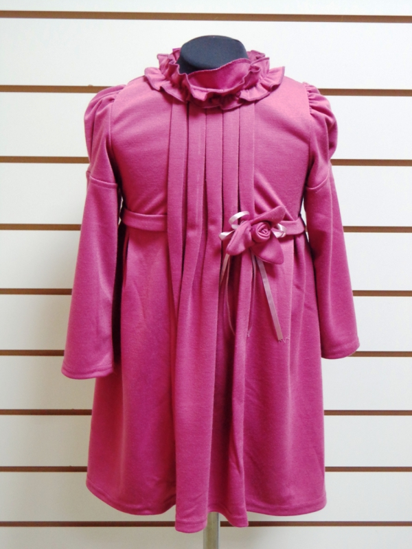 платье 360 руб