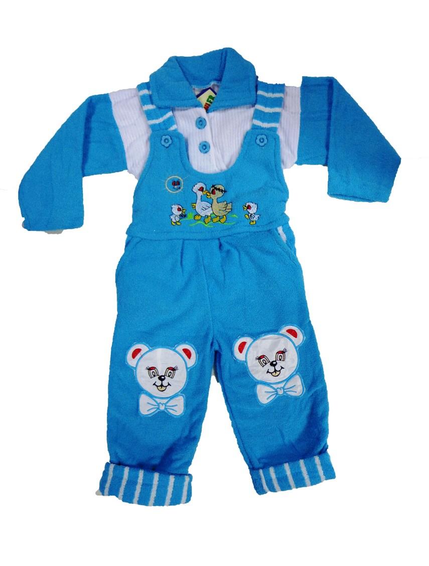 костюм для новорожденных 216 руб