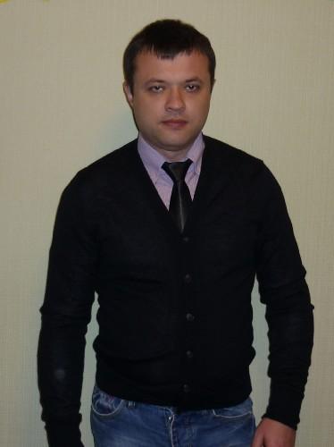 Работа в Екатеринбурге  портал о поиске работыРезюме и