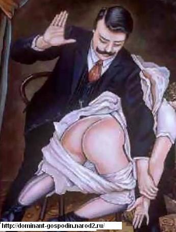 фото видео рабынь