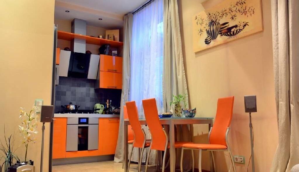 Купить Квартиру В Москве Дешево