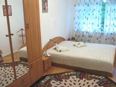 Сдам комнаты н сутки в Москве.