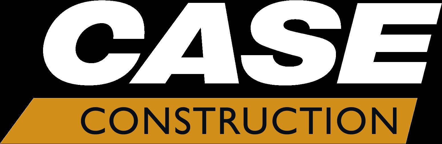 Продажа, ремонт и обслуживание техники CASE Construction