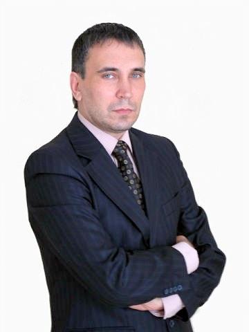 Адвокатский кабинет Геннадия Ефремова