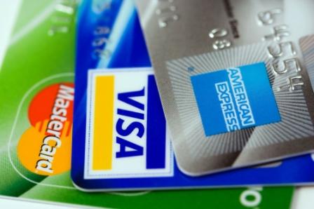 Оформить кредит за 15 минут