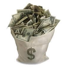 Вам срочно нужны деньги? Москва и МО!