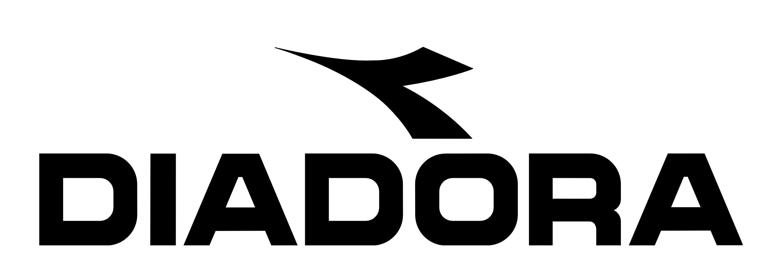 Футбольная форма Diadora