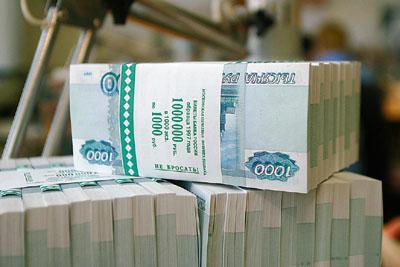 Займ от частного инвестора без предоплаты в день обращения