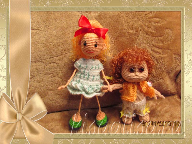 Пряжа для ручного вязания, купить в интернет-магазине kisaalisa.ru
