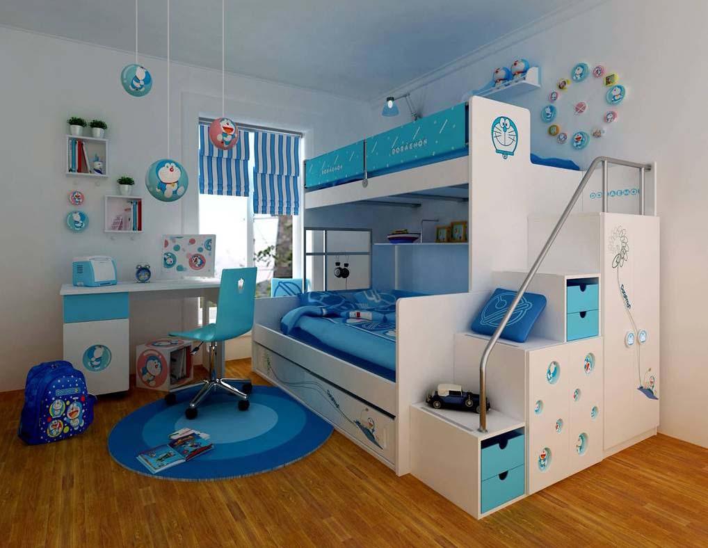 Детские двухъярусные кровати фото цены