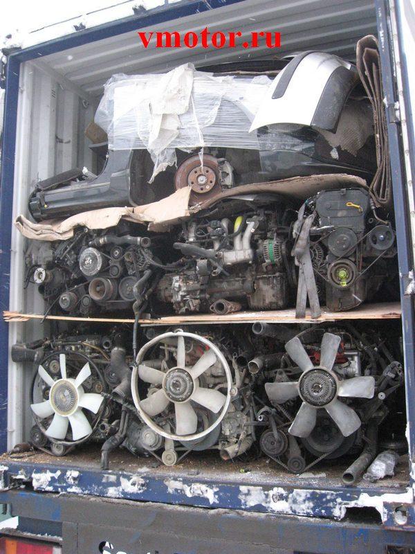 Контрактные двигатели бy, акпп бy и навесное оборyдование со всего мира