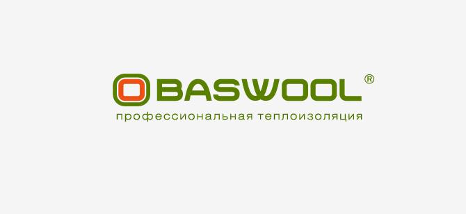 Baswool - экологичный минераловатный утеплитель для вашего дома
