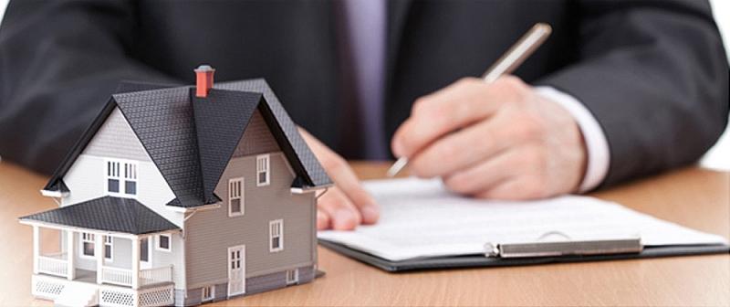 Инструменты для эффективной продажи недвижимости..