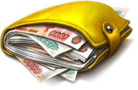 Финансовая помощь в Москве в короткие сроки.