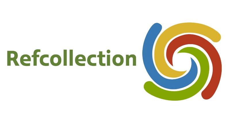 Магазин коллекционеров Refcollection