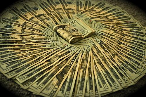 Срочные деньги выдаю, частный инвестор поможет Москва и Область.