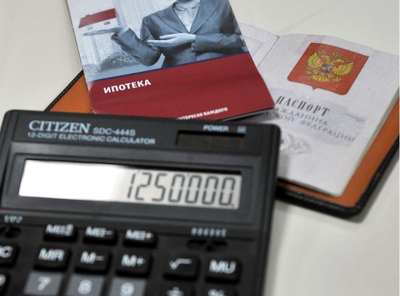 Мы успешно помогли с кредитом многим, обращайтесь.