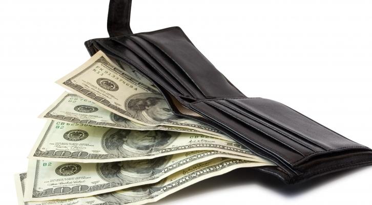 Срочный кредит в день обращения без предоплаты.