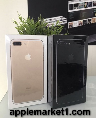 Новый Apple iPhone 5s66s6s7, гарантия 1 год.