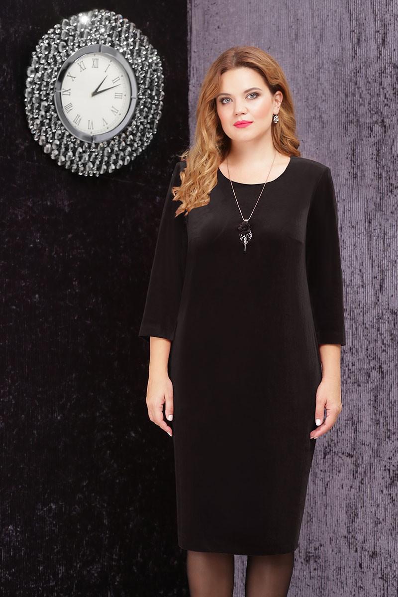 платье велюровое в интернете из белоруссии большого размера  от 1 торгшоп