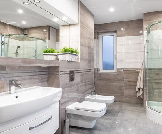 Интернет магазин товаров для ванной комнаты