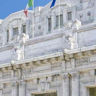Работа для красивых девушек за границей в Италии, Рим, Милан