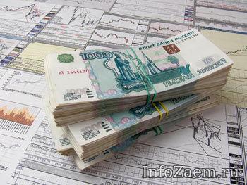 Выдам частный займ в Москве, Петербурге