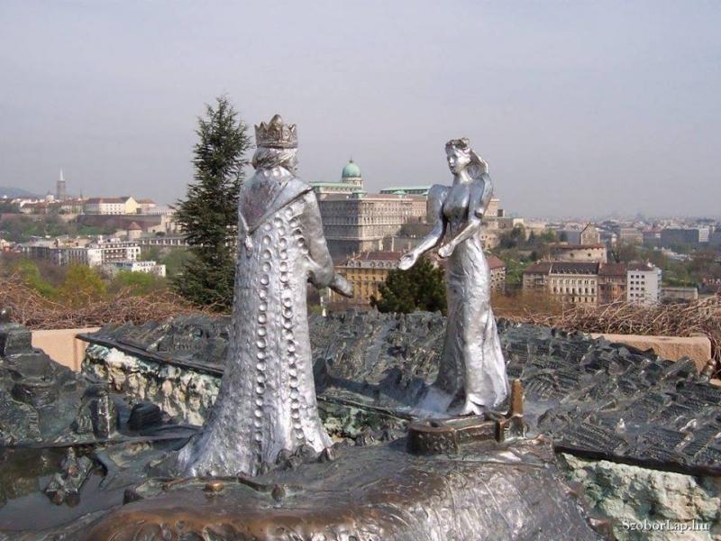 Туристические и транспортные услуги по Будапешту и Венгрии.
