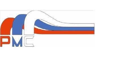 Электроэрозионная резка в Екатеринбурге