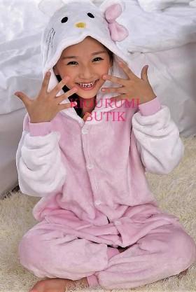 Пижамы Кигуруми для детей с бесплатной доставкой