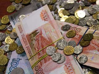 Получение денег без комисии и предоплат