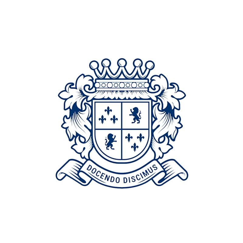 Менеджмент в различных сферах в Институте профессионального образования