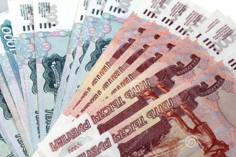 Кредит здесь. Работаем с регионами России.
