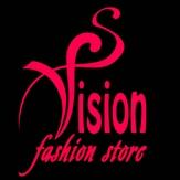Производители женской одежды TM VisionFS