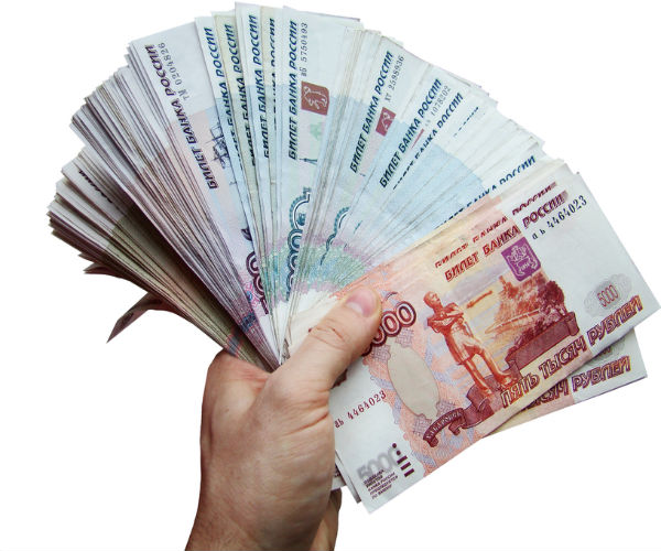 Кредит легко, без пред оплат