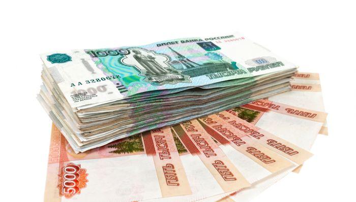 Возьмите банковский кредит с любой кредитной историей без предоплаты