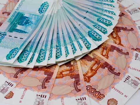 Кредит с плохой кредитной историей, получение в Москве