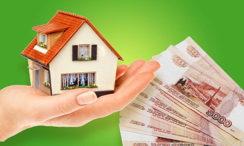 Одобряем выгодный кредит для всех заемщиков, не смотрим на КИ.