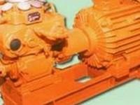 Поршень компрессора для УБОВ-0.3150А1