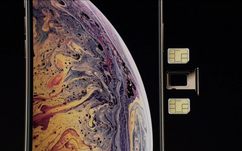 NEW! iPHONE Xs MAX DUAL SIM УЖЕ ЗДЕСЬ! З