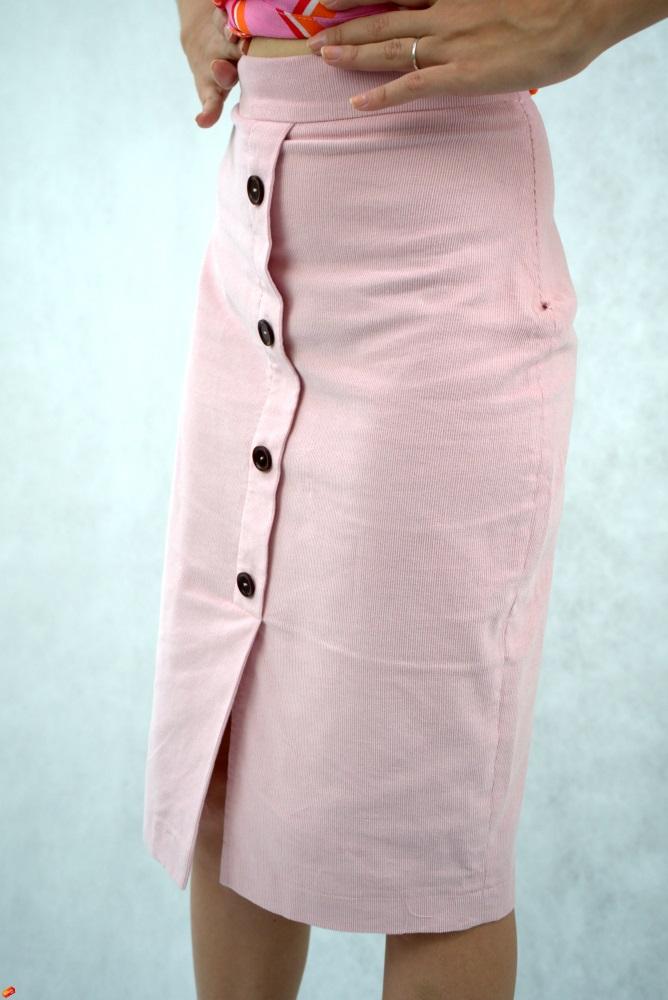 Юбка, Фламинго, коллекция One love, сайт