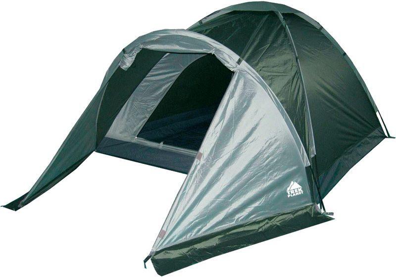Палатки для туристических походов