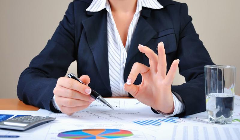 Бухгалтерские услуги  Юридические услуги